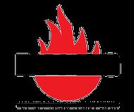 PANZIG Bierne zabezpieczenia przeciwpożarowe Logo